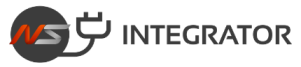 NS Integrator